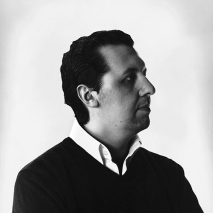 Riccardo Giovanetti