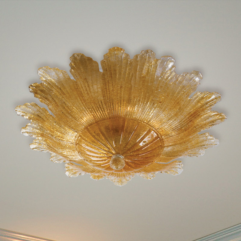Ipato_ceiling_01